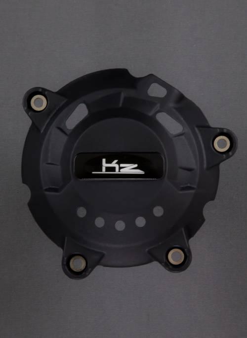 Engine protector - Alternator Kawazaki ZX-10R 2011-18