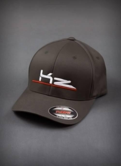 KZ cap