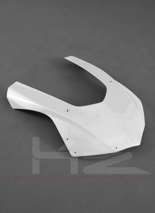 Up Front Face YZF R1 2015