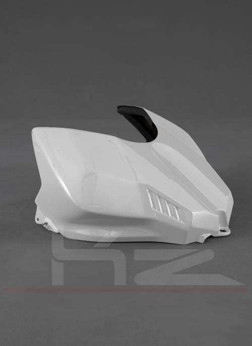 Tank Cover Yamaha YZF R1 2015