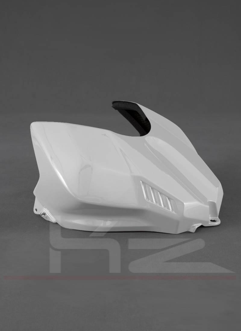 Protection de Réservoir Yamaha YZF R1 2015