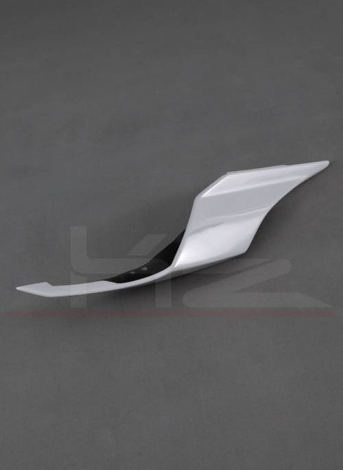 Left Rear Bailer Yamaha YZF R1 2015