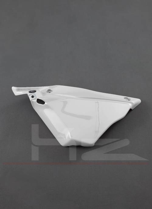 Left Frame Cover Yamaha YZF R1 2015