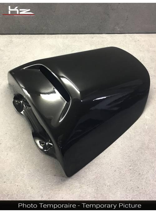 Seat Coal Suzuki GSF 400 Bandit