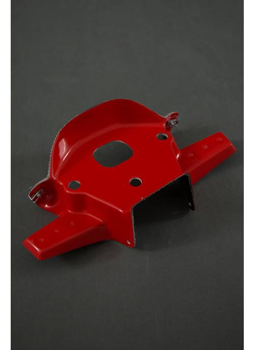 Counter Support Yamaha YZF R6 2006-2016 Look 2017