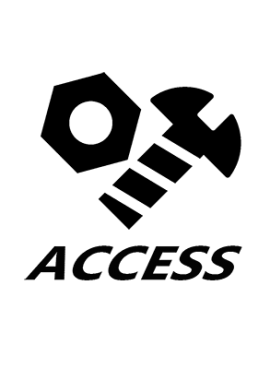Access Multi-Mark